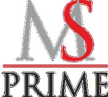 MS Prime